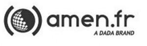 AMEN: Noms de domaine, Hébergement WEB