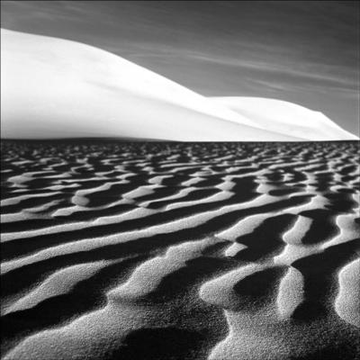 Algerie-2005_emmanuel-orion_102