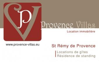 Carte-visite-provence-villas