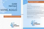 Livret-QUELWEB--Agglo-Gard3