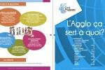 Livret-QUELWEB--Agglo-Gard4