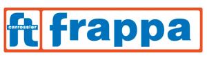 Logo_ft_frappar