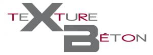 Logotype_Texture-Beton