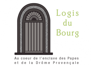 logo-LogisDuBourg