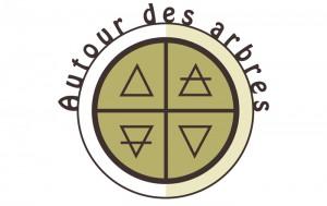 logo-autourdesarbres
