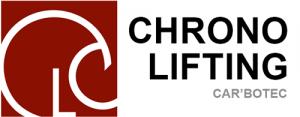 logo-chrono-lifting_500px