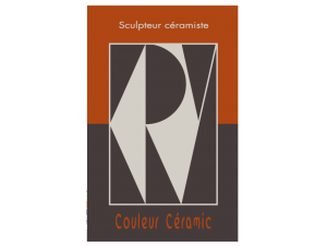 logo-couleur-ceramic