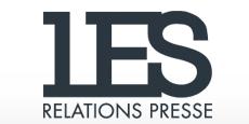 logo-les-relations-presse