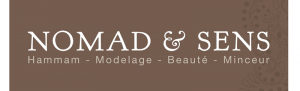 logo-nomadetsens