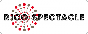 logo-rico-spectacle