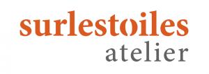 logo-surlestoiles