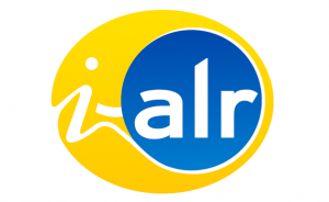 logo_i-alr