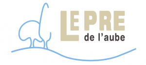 logo_lepredelaube