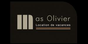 logo_masolivier