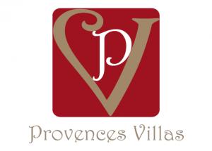logo_provence-villas