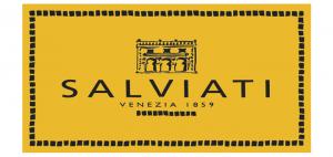 logo_salviati