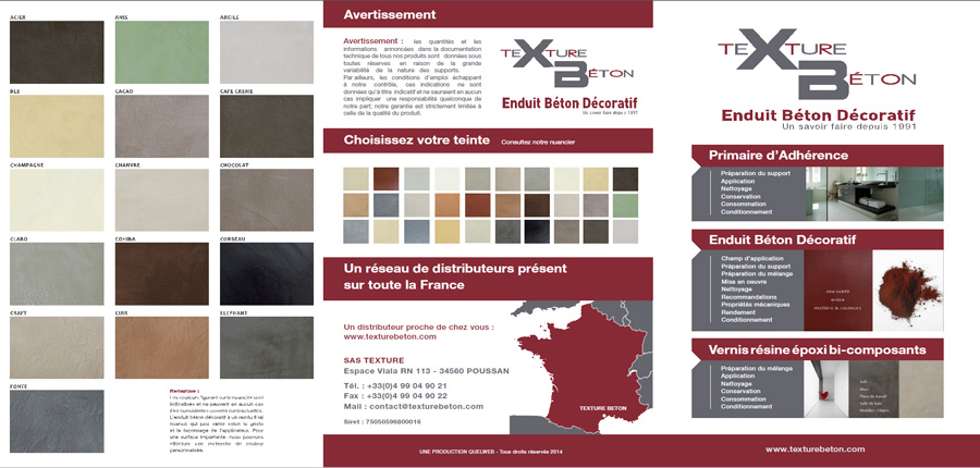 Plaquette-texture-beton
