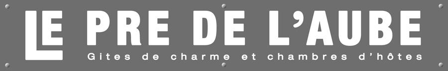 print_quelweb_le-pre-de-l-aube_signaletique