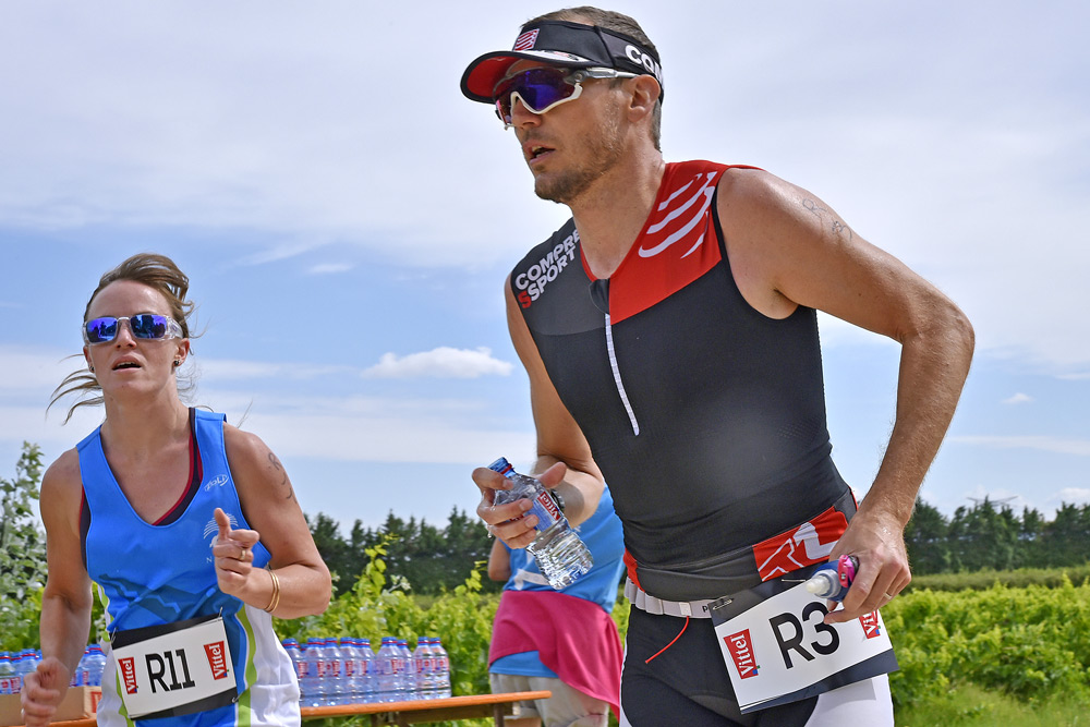 Triathlon2016-Quelweb_DSC2130